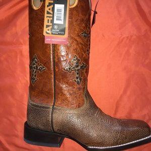 Ariat Women's Rachero Boots